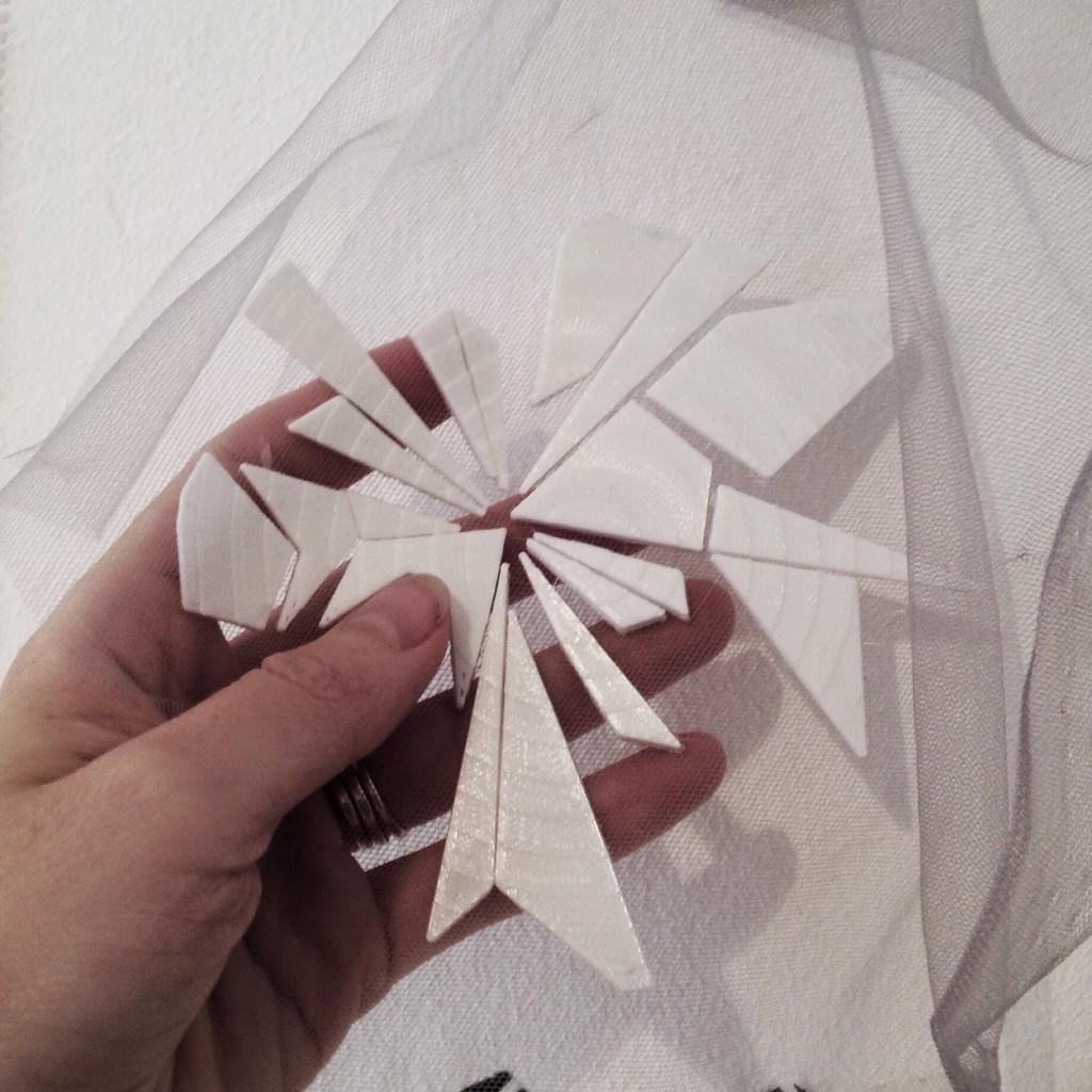 3Dprint_on_fabric