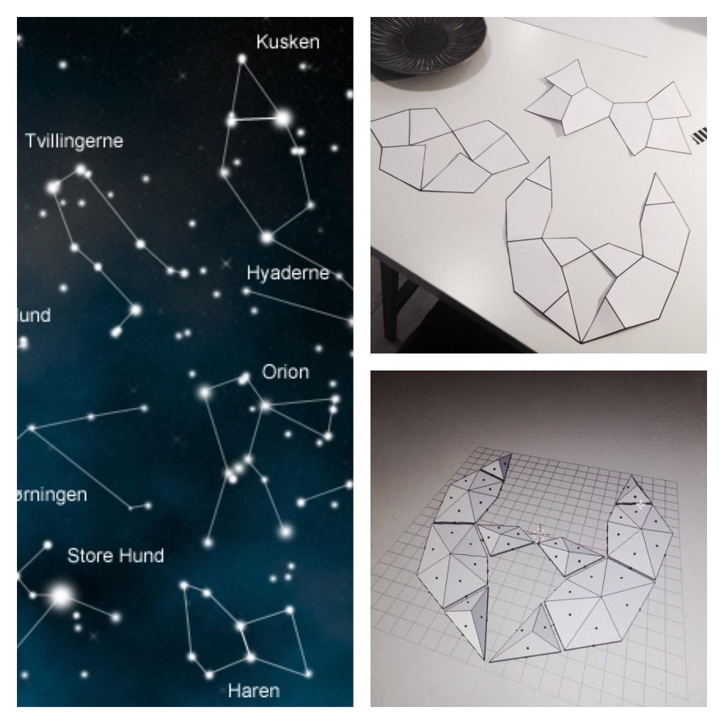 star_constellations